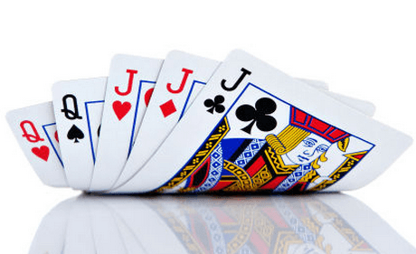 Forex Trading Like a Casino