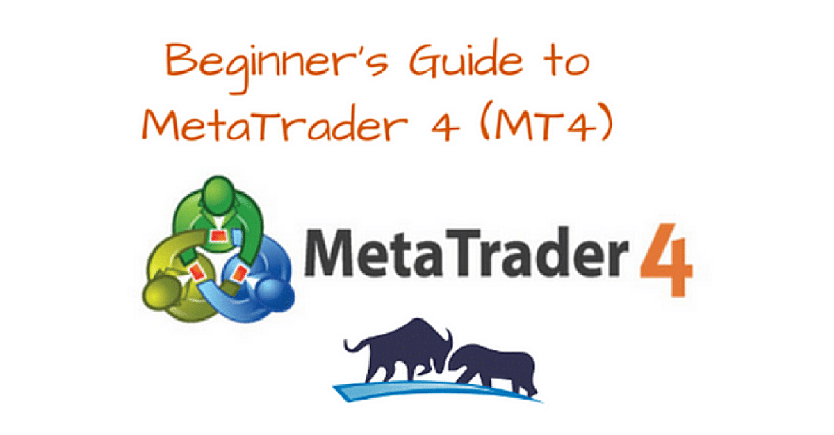 Download metatrader 4 user manuals array beginner u0027s guide to metatrader 4 mt4 rh forexschoolonline fandeluxe Image collections