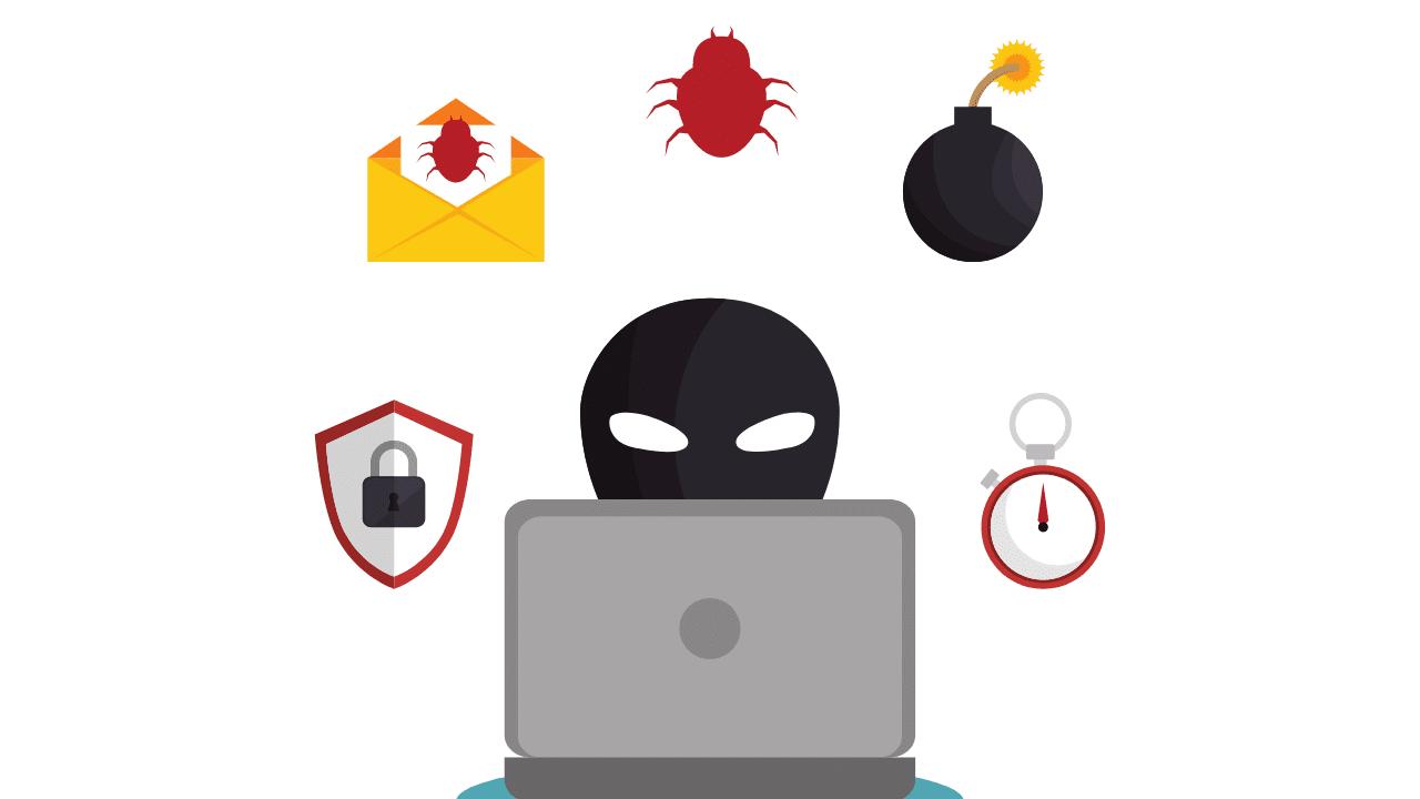 Forex scammer list