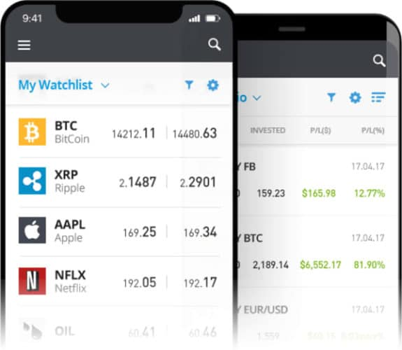 17 Best Forex Brokers India for - blogger.com